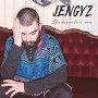 Jengyz - Remember Me