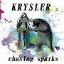 Krysler - Chasing Sparks