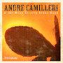 Andre Camilleri - Ten Cuidado