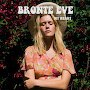 Bronte Eve - My Heart