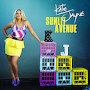 Katie Jayne - Sunlit Avenue