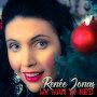 Renee Jonas - My Man In Red