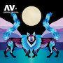 Animal Ventura - Animal