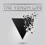 The Venom Lips - American Honey