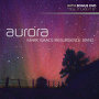 Mark Isaacs Resurgence Band - Aurora