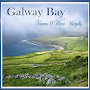 Norma O'Hara Murphy - Galway Bay