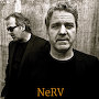 NeRV - Live It
