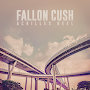 Fallon Cush - Archilles Heel