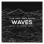 Clue - Waves (ft. Joey Maker)