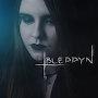 Bleddyn - Ashes