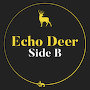 Echo Deer - Easy Street