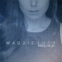 Maddie Lucy - Letting Me Go
