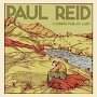 Paul Reid - Looking For My Lady