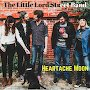 The Little Lord Street Band - Heartache Moon