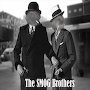 The Smog Brothers - I Don't Like Music