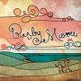 Busby Marou - I Still Don't Believe