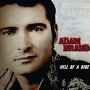 Adam Brand - Hell Of A Ride