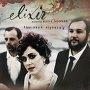 Elixir Featuring Katie Noonan - Snapshot