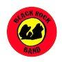 Black Rock Band - Bininj Kunborrk