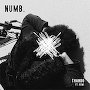 Thando - Numb