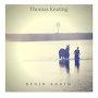 Thomas Keating - Begin Again