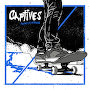 Captives - Paint it in Blue