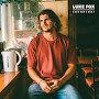 Luke Fox - Reasons
