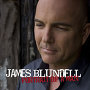 James Blundell - Good Wood
