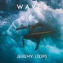 Jeremy Loops  - Waves