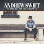 Andrew Swift - Runaway Train
