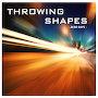 Throwing Shapes - Zero Days