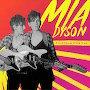 Mia Dyson - Fool