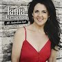 Tania Kernaghan - All Australian Girl