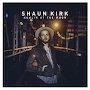 Shaun Kirk  - Howlin at the Moon
