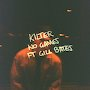 Kilter - No Games feat. Gill Bates