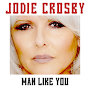 Jodie Crosby - Man Like You