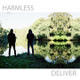 Harmless - Deliver