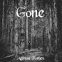 Allison Forbes - Gone