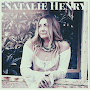 Natalie Henry - If We Said Goodbye