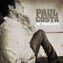 Paul Costa - In This Life