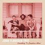 John Flanagan Trio - Something To Complain About