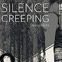 Hussy Hicks & Raphael White - Silence Creeping