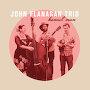 John Flanagan Trio - Free John Zarb