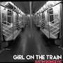 Justin Doncevic - Girl on the Train