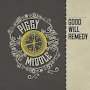 Good Will Remedy - Piggy In The Middle