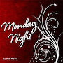 Deb Moore - Monday Night