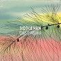 Hoolahan - Instant Gain