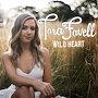 Tara Favell - Fast