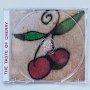 Darcy Baylis - The Taste of Cherry
