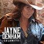 Jayne Denham - Calamity